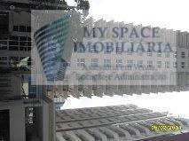Sala Comercial À Venda, Vila Gomes Cardim, São Paulo. - Sa0013