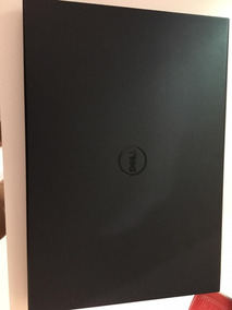 Notebook Dell Series 3000