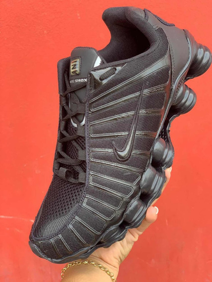 Nike 12 Molas Diversas Cores E Numeração