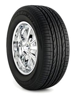 215/65 R17 Bridgestone Dueler H/ P Sport Válv + Envío Gratis