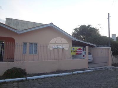 Casa - Residencial - 60706