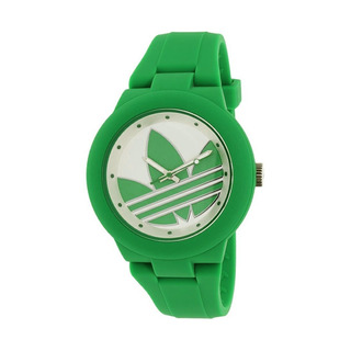 Reloj Adidas Originals Relojes Adidas en Mercado Libre