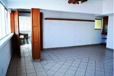 Lindavista, Cdmx. Oficina En Renta 150 M2.
