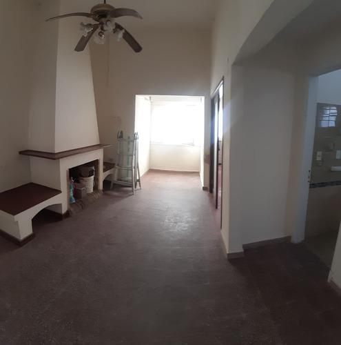 Venta Casa Centrica Maldonado 3 Dormitorios 2 Baños