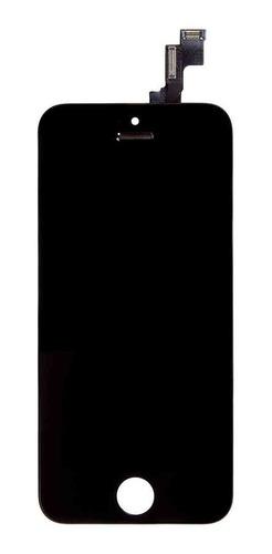 Pantalla Completa Lcd 3/4 Apples iPhone 5c Sabana Grande