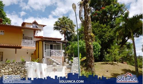 Imagen 1 de 24 de Chalet Pedregosa Media
