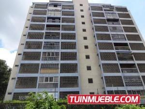 Fr 19-4590 Apartamentos En Venta El Marquez