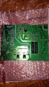 Placa Da Fonte Tv Toshiba Le3973af