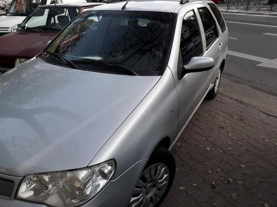 Vendo Diesel 2005