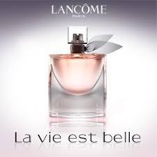 Perfume Importado Original Lancôme La Vie Est Belle Edp 75ml