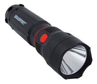Lanterna Led Cops Luz Auxiliar Ld Sinalizador 7841