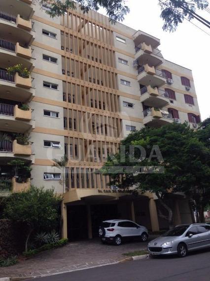 Apartamento - Marechal Rondon - Ref: 144790 - V-144790