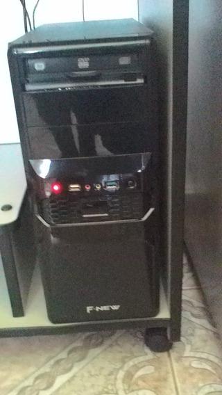 Cpu Pentium(r) D 4gb Hd 500 Gb