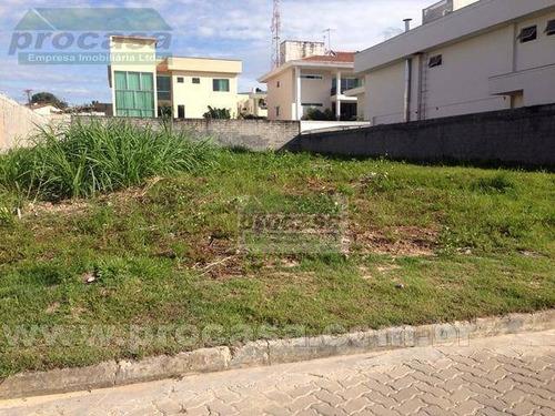 Terreno À Venda, 800 M² Por R$ 1.200.000,00 - Adrianópolis - Manaus/am - Te0170