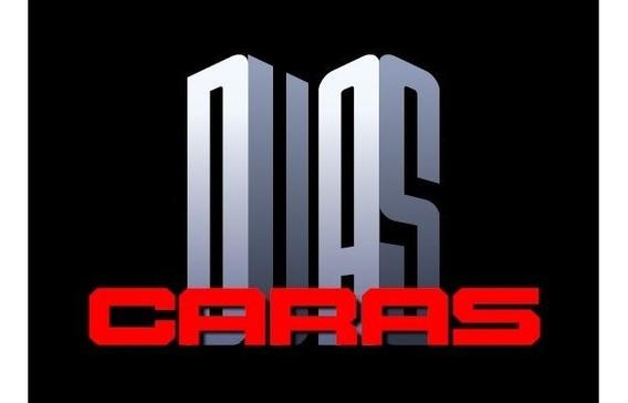 Novela Duas Caras Dvd Com Cenas Finais + 3 Filmes De Brinde