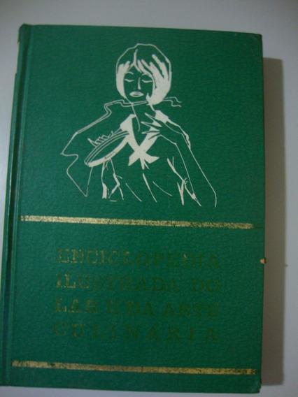 Livro - A Cozinha Confeitos - Doces E Bolos Artísticos