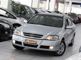 Chevrolet Astra Sedan 2.0 8v Flex Advantage 2008