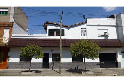 Venta Casa Con Depto-ciudadela-apto Credito
