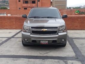 Chevrolet Tahoe Ltd 4x2 2007