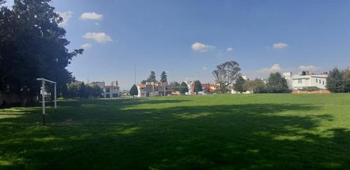 Imagen 1 de 25 de Casa En Condominio - Hacienda San José