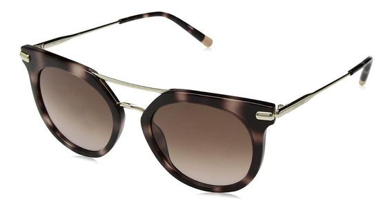 Óculos De Sol Calvin Klein Ck1232s 669 52 19 140