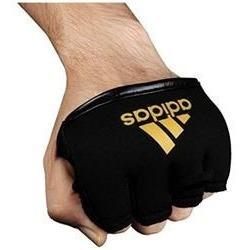 Guante Protector De Dedos Y Nudillos Boxeo adidas