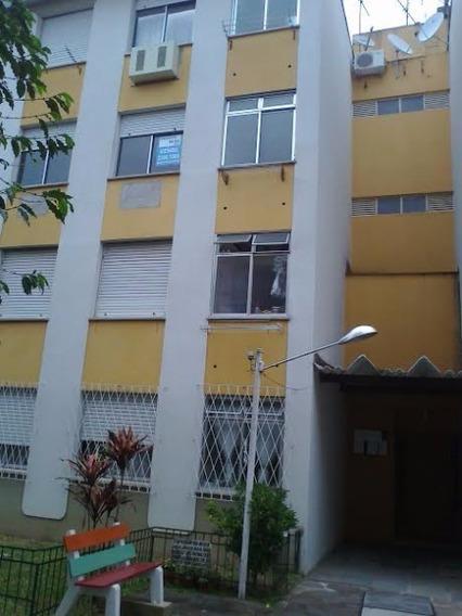 Apartamento Em Vila Nova Com 3 Dormitórios - Mi16306