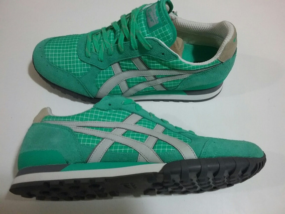 Tenis Onitsuka Tiger Colorado Talla 8.5 Mx
