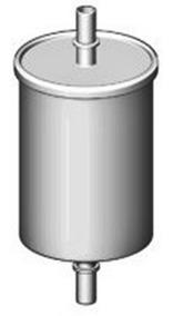 Filtro Combustivel Gol/parati G2/g3/g4 Fox/kombi G5738