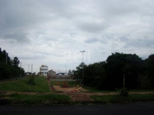 Imagem 1 de 1 de Terreno - Te00027 - 69369678