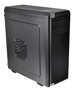 Pc Edicion Macos Intel I7 8700 16gb Ram Ssd Nvidia Gtx1050ti