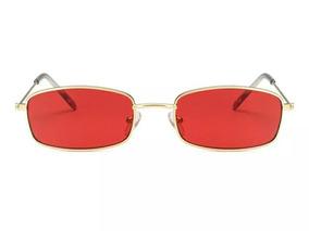 c6901cb56e Oculos Vintage Retro - Óculos com o Melhores Preços no Mercado Livre ...