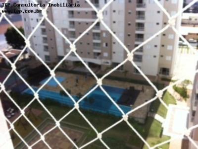 Apartamento - Ap02105 - 2818983