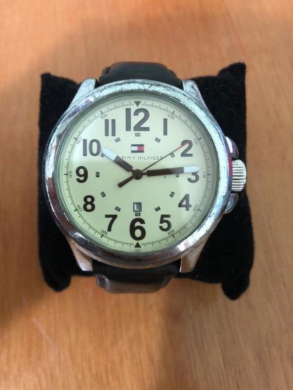 Relógio Tommy Hilfiger Th-164