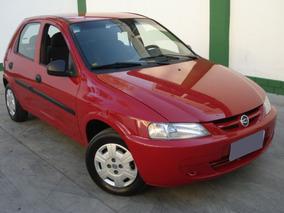 Celta 1.0 Vhc Super 8v Gasolina