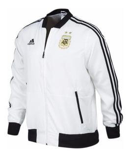Campera Adi Argentina Pre Jkt 18 - Sagat Deportes-cf2635