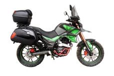 Jawa Tekken 250 Motoroma Creditos Con Dni Aproba Telefonica