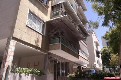 Apartamentos En Venta Dr Mv Mls #18-3361 ---- 04142155814