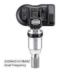 Imagen 1 de 2 de Tpms Sensor Universal Dual 315/433mhz