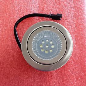Lampada De Led 12v 2w Coifa Cadence Cfa361 Cfa391 Cfa392