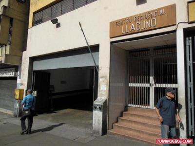 Negocios En Venta Rar 16-17426 Rafael Rondon
