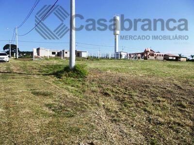 Terreno À Venda, 1000 M² Por R$ 60.000,00 - Recreios Arumã - Sarapuí/sp - Te1272