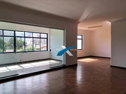 Imagem 1 de 28 de Excelente Casa 4 Quartos Para Venda Ou Locação Cidade  jardim/bh - Ca1010