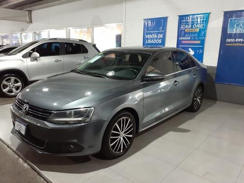 Volkswagen Vento 2.0 Fsi Sportline Dsg 2012 Dg