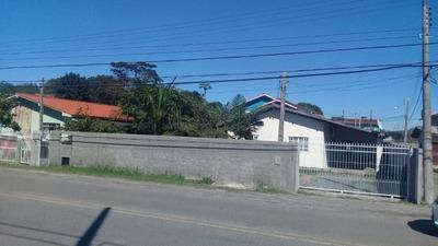 Casa Em Campeche, Florianópolis/sc De 200m² 3 Quartos Para Locação R$ 2.000,00/mes - Ca106038