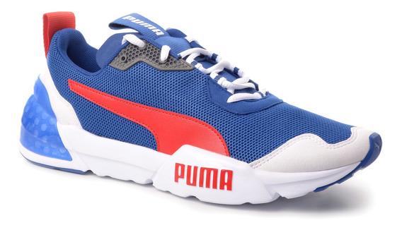 Zapatillas Puma Cell Phantom