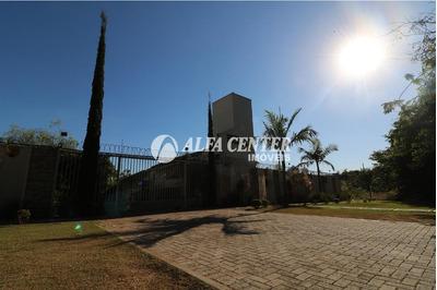 Sobrado Com 3 Dormitórios À Venda, 132 M² Por R$ 440.000 - Jardim Europa - Goiânia/go - So0237