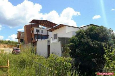 Casas En Venta 17-4737