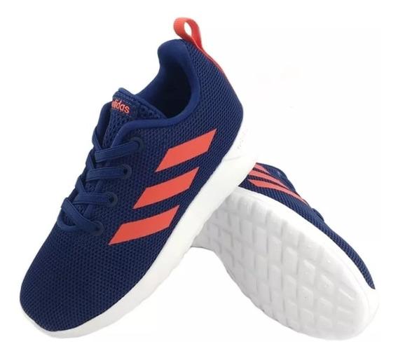 Zapatillas adidas Niños Lite Racer Cln Infantil 36460 Eezap