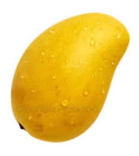 Frutas Baratas/ Mango Ataulfo Por Kilo